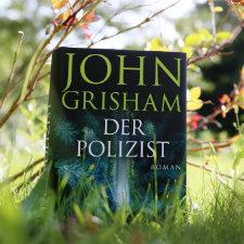 John_Grisham_Der_Polizist_(Resumee_Vorschau)